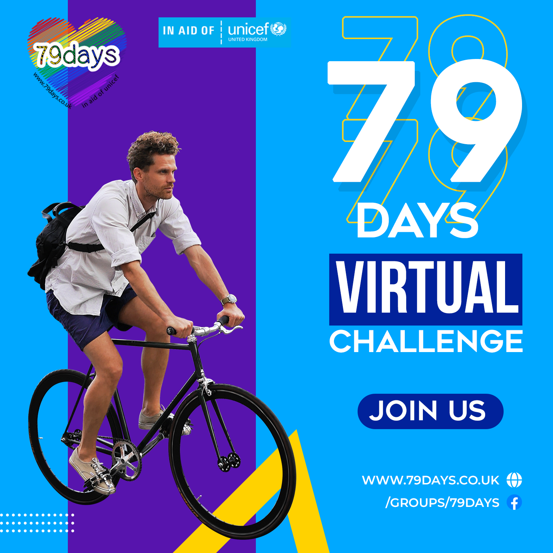 79days-cycling