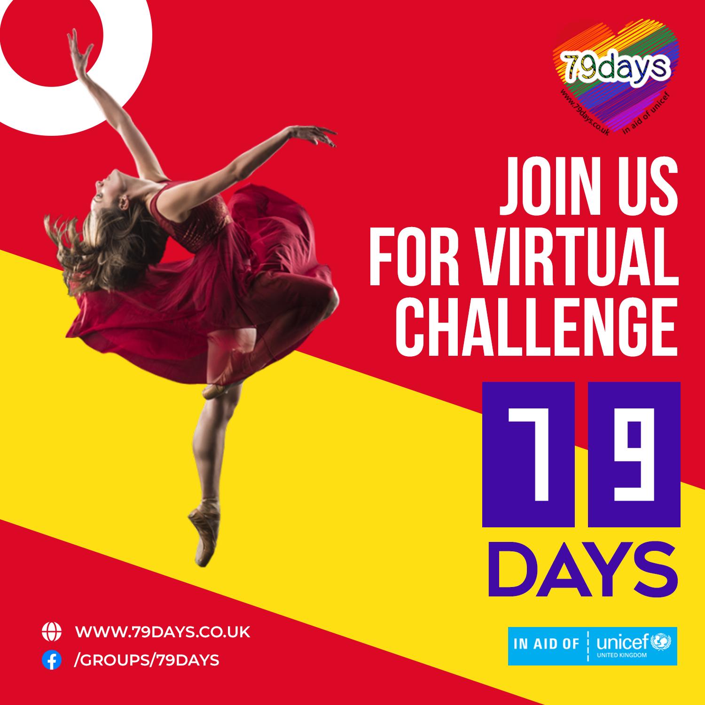 79days-dancing