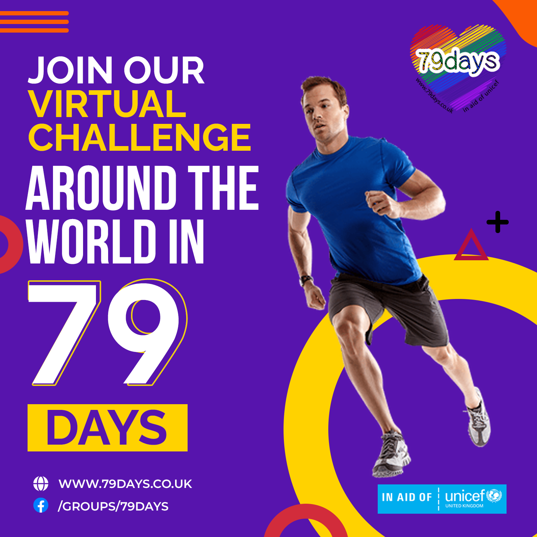 79days-running-2