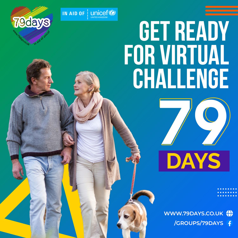 79days-walking